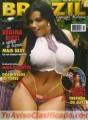 compro-revistas-y-libros-de-adultos-estamos-en-miraflores-7212721-948795852-p-5.jpg