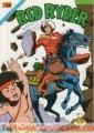 compro-revistas-y-comic-estamos-en-miraflores-7212721948795852-pago-bien-5.jpg