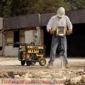 tenemos-a-los-mejores-de-contrucion-civil.gasfiteria-electricista-pintor-driw-1.jpg