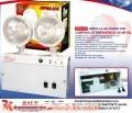 luces-de-emergencia-variadas-distribuidores-1.jpg
