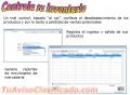 sistema-de-punto-de-venta-general-para-boticas-restaurantes-librerias-market-etc-163-4.jpg