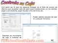sistema-de-punto-de-venta-general-para-boticas-restaurantes-librerias-market-etc-4910-5.jpg