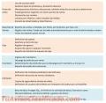 sistema-de-punto-de-venta-general-para-boticas-restaurantes-librerias-market-etc-9407-2.jpg
