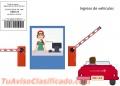 sistema-para-el-control-de-playas-de-estacionamiento-9895-5.jpg