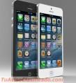 IPHONE 5 DE 16GB LLEVALO A 1150 SOLES