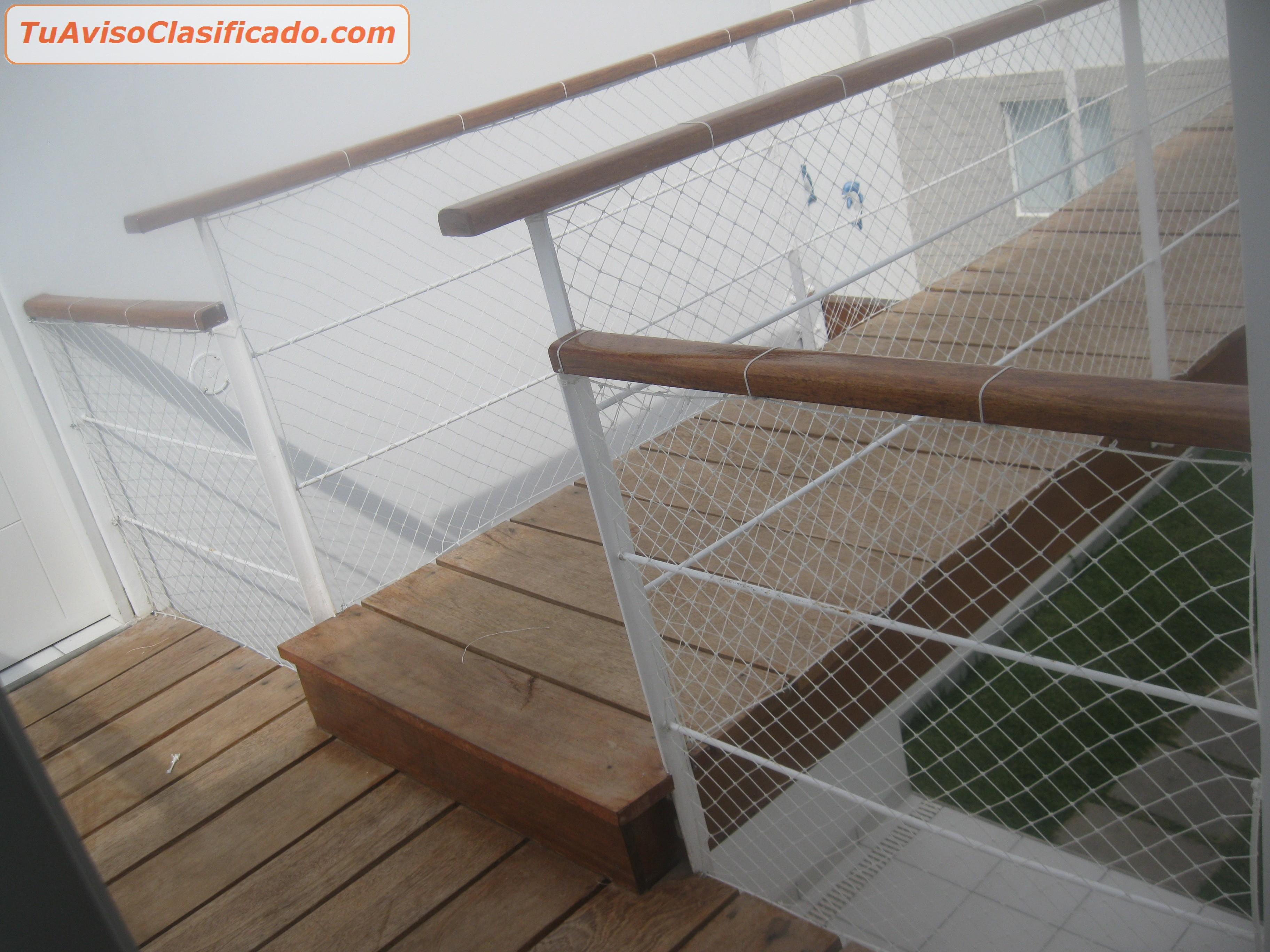 Leroy merlin piscinas infantiles vallas para piscinas - Barreras escaleras ninos leroy merlin ...