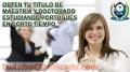 portugues-en-corto-tiempo-5.jpg
