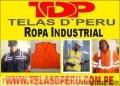 confeccion-de-uniformes-ropa-de-trabajo-polos-publicitarios-1.jpg
