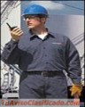 confeccion-de-uniformes-ropa-de-trabajo-polos-publicitarios-3.jpg