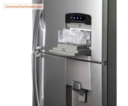 Servicio tecnico refrigeradoras side by side samsung - Servicio tecnico general electric espana ...