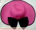 sombreros-importados-precios-al-por-mayor-y-menor-1.jpg