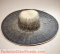 sombreros-importados-precios-al-por-mayor-y-menor-4.png