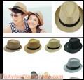sombreros-importados-precios-al-por-mayor-y-menor-5.jpg