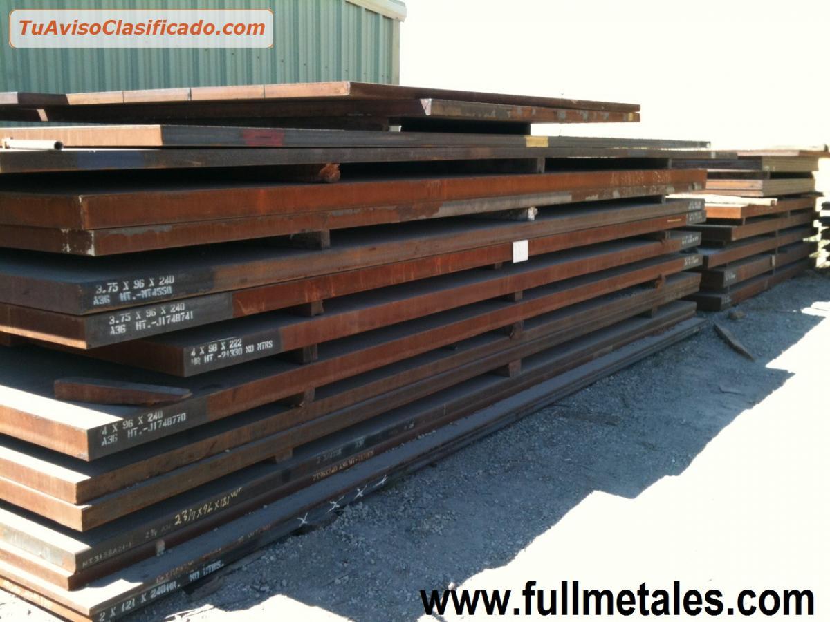 Planchas de acero planchas metalicas agroindustria - Plancha de acero ...