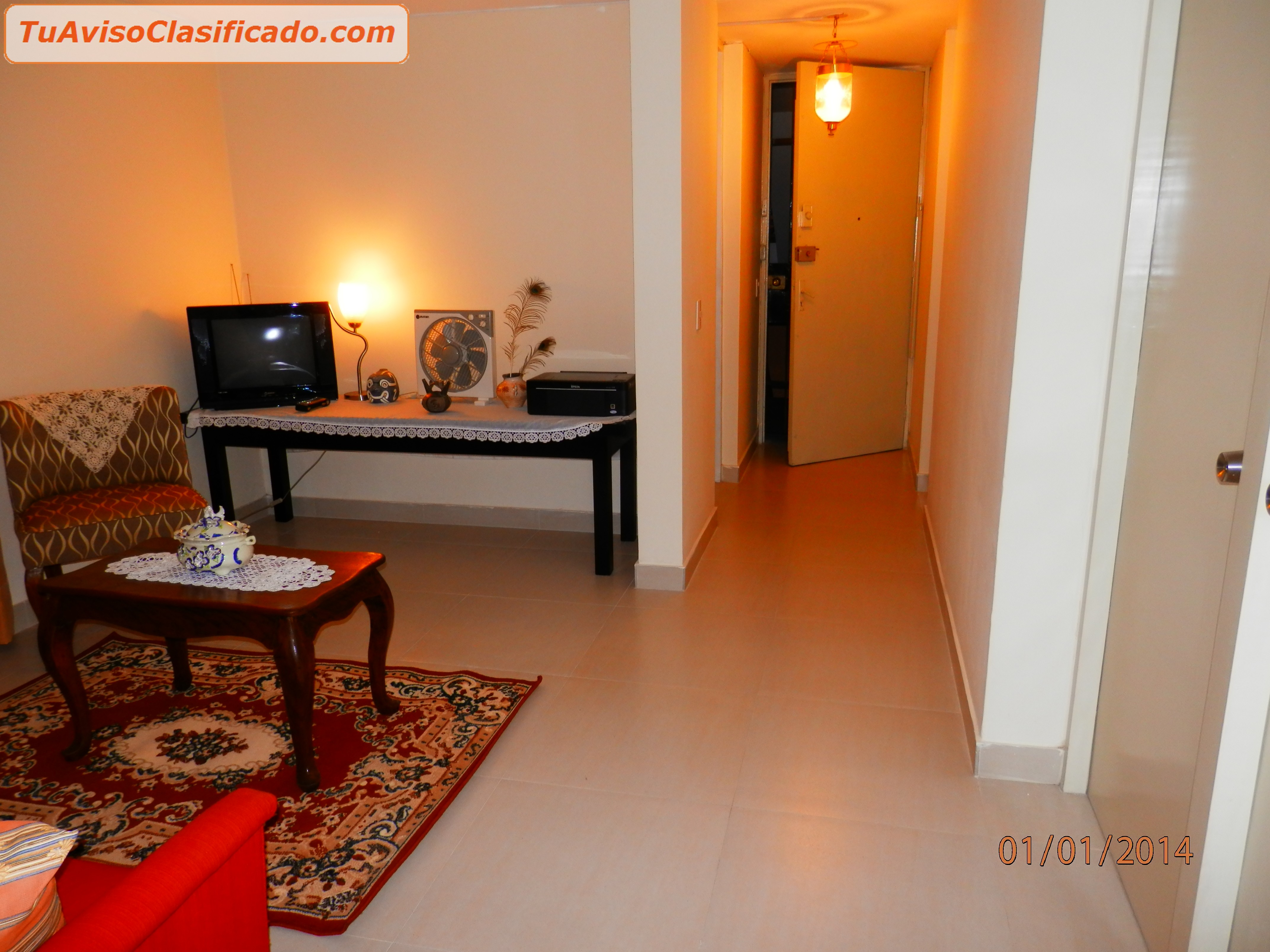 alquiler de habitaciones compartidas viajes hoteles y
