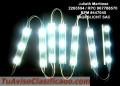 modulos-leds-brillante-y-ultrabrillante-blanco-2.jpg