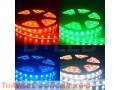 cintas-leds-3528-potencia-luminosa-1.jpg