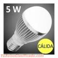 foco-led-5-watts-en-blanco-calido-y-blanco-frio-1.jpg