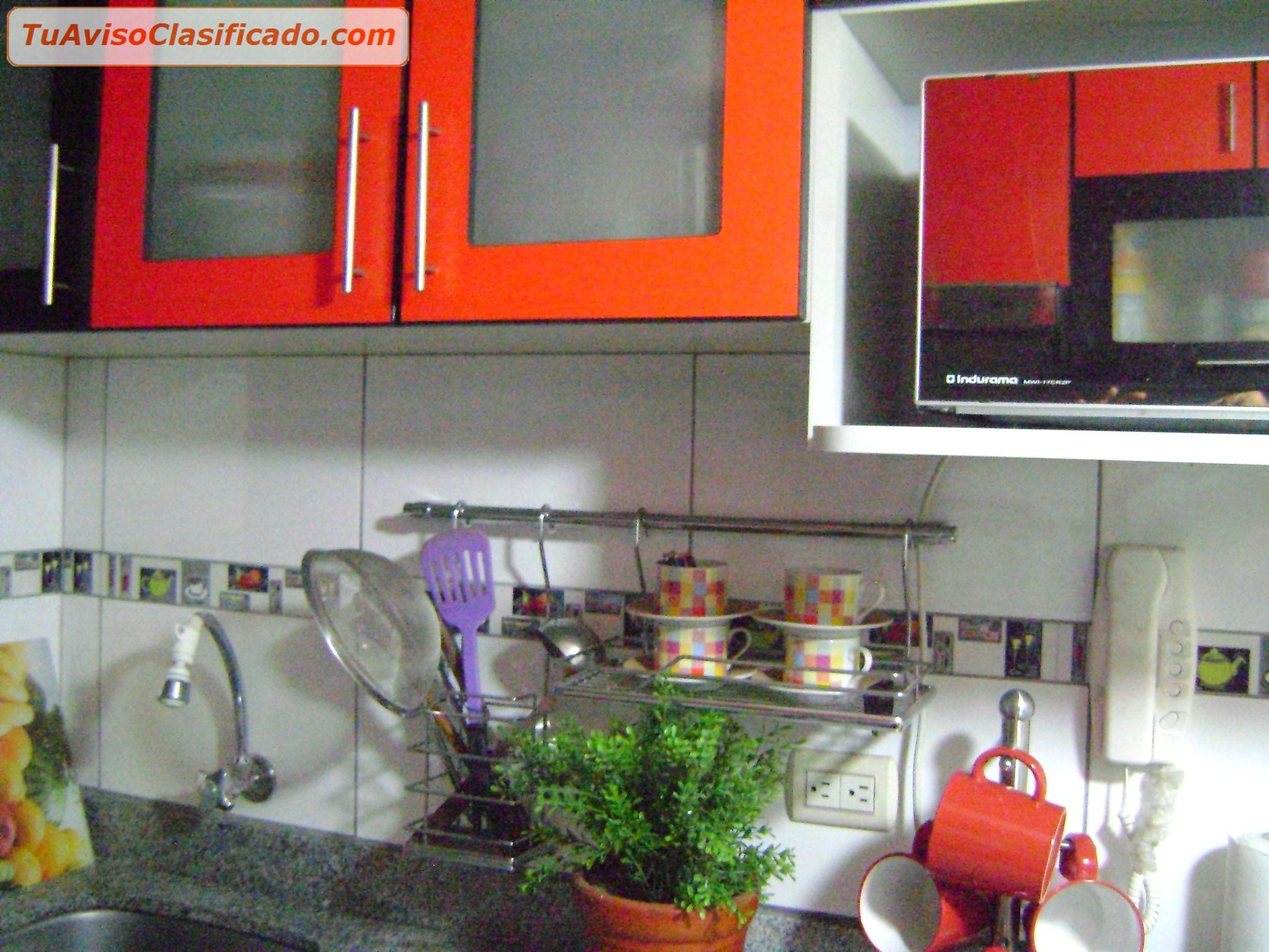 Vendo Duplex En Santa Clara Ate Vitarte Lima Peru