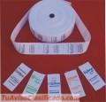 etiquetas-impresas-para-utiles-y-ropa-2.jpg