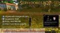 venta-de-servidores-wow-4.jpg