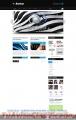 Diseño Web - Alojamiento Web