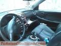 Hyundai sonata glp del año 2005 excelente potente