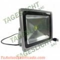 Reflector de 50 Watts