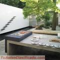 STUDIO DESIGN Proveedor directo de Reposteros, Baños, Living, Terrazas,Escaparates, etc.