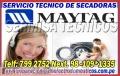 MAYTAG.Mantenimiento Reparación Centro de Lavado /7992752-BARRANCO