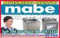 *°MABE,Técnicos expertos Mantenimiento Refrigeradoras/7992752-SAN MARTÍN DE PORRES