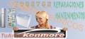 Refrigeradoras KENMORE .Expertos a domicilio/7992752-SAN JUAN DE LURIGANCHO