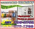 FRIGIDAIRE Mantenimiento A domicilio Expertos Centro de Lavado /7992752-SANTIAGO DE SURCO