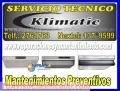 KLIMATIC,Especialistas en mantenimiento de Centro de lavados /7992752-CERCADO DE LIMA