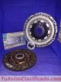 kit-de-embrague-para-kia-rio-2015-motor-1-2-2.jpg