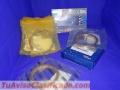 Bronces de Caja para Hyundai Sonata 1ra, 2da, 3ra y 4ta  **ORIGINAL**