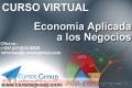 Curso Virtual de Economía Aplicada a los Negocios