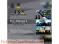 Venta e instalación de impermeabilizante para techos de la mejor calidad en j&a asfaltos e