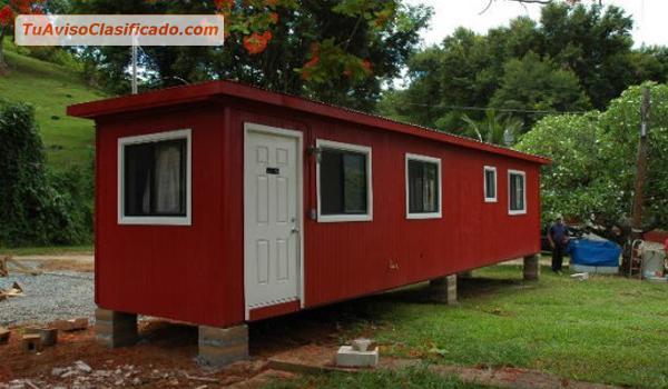 Casas baratas cool venta de casas bonitas y baratas en - Casas baratas en pueblos ...