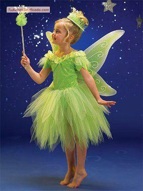 Disfraces Ecologicos Vestidos Reciclables Princesas Hadas