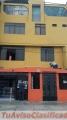 Alquilo departamento en av venezuela Bellavista