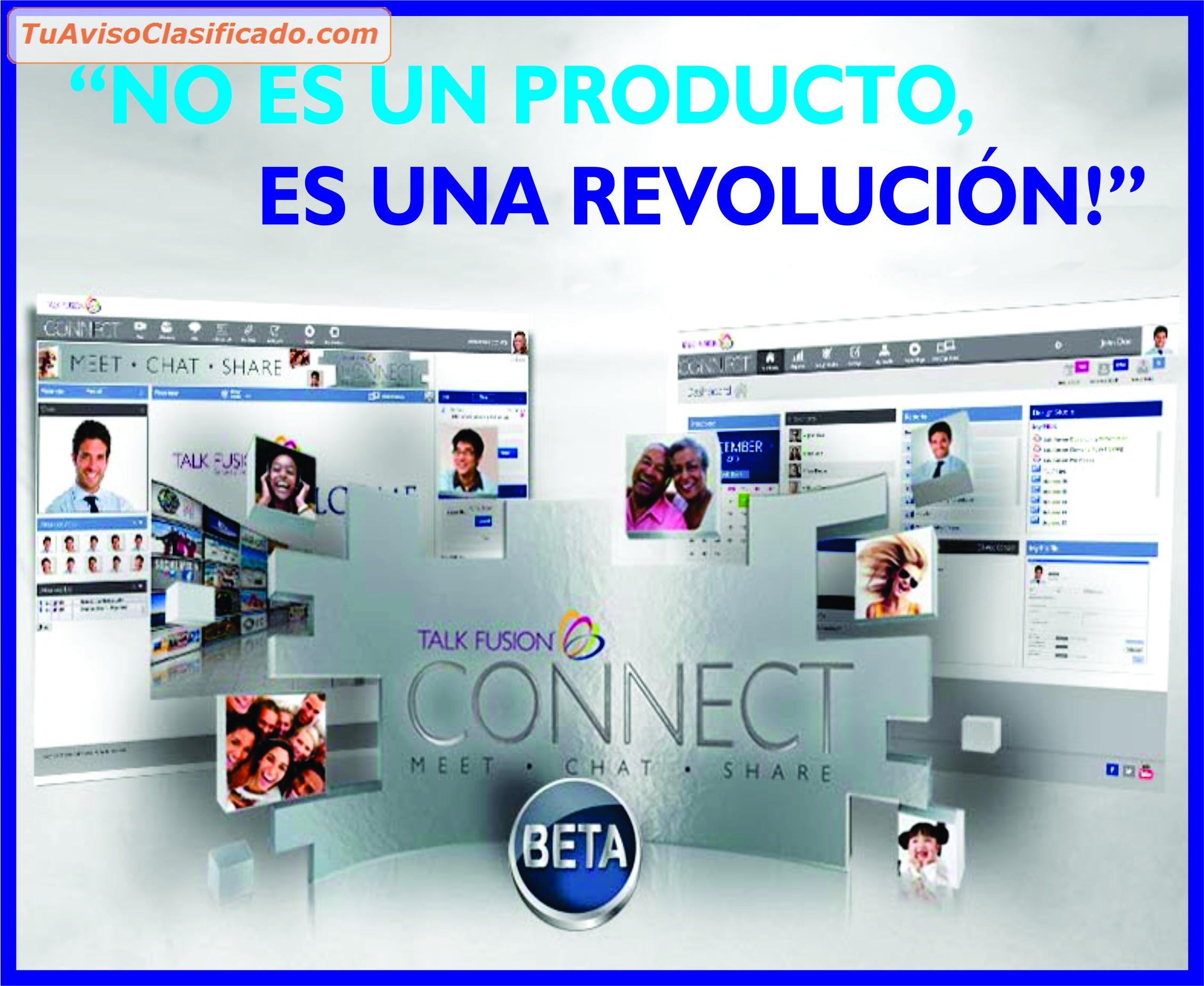 Modelo De Pancarta Alusiva Al Da Del Reciclaje   apexwallpapers.com