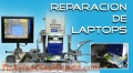SERVICIO DE REPARACION DE TV.LCD PLASMA LED SMART TV 3D CONVENCIONAL