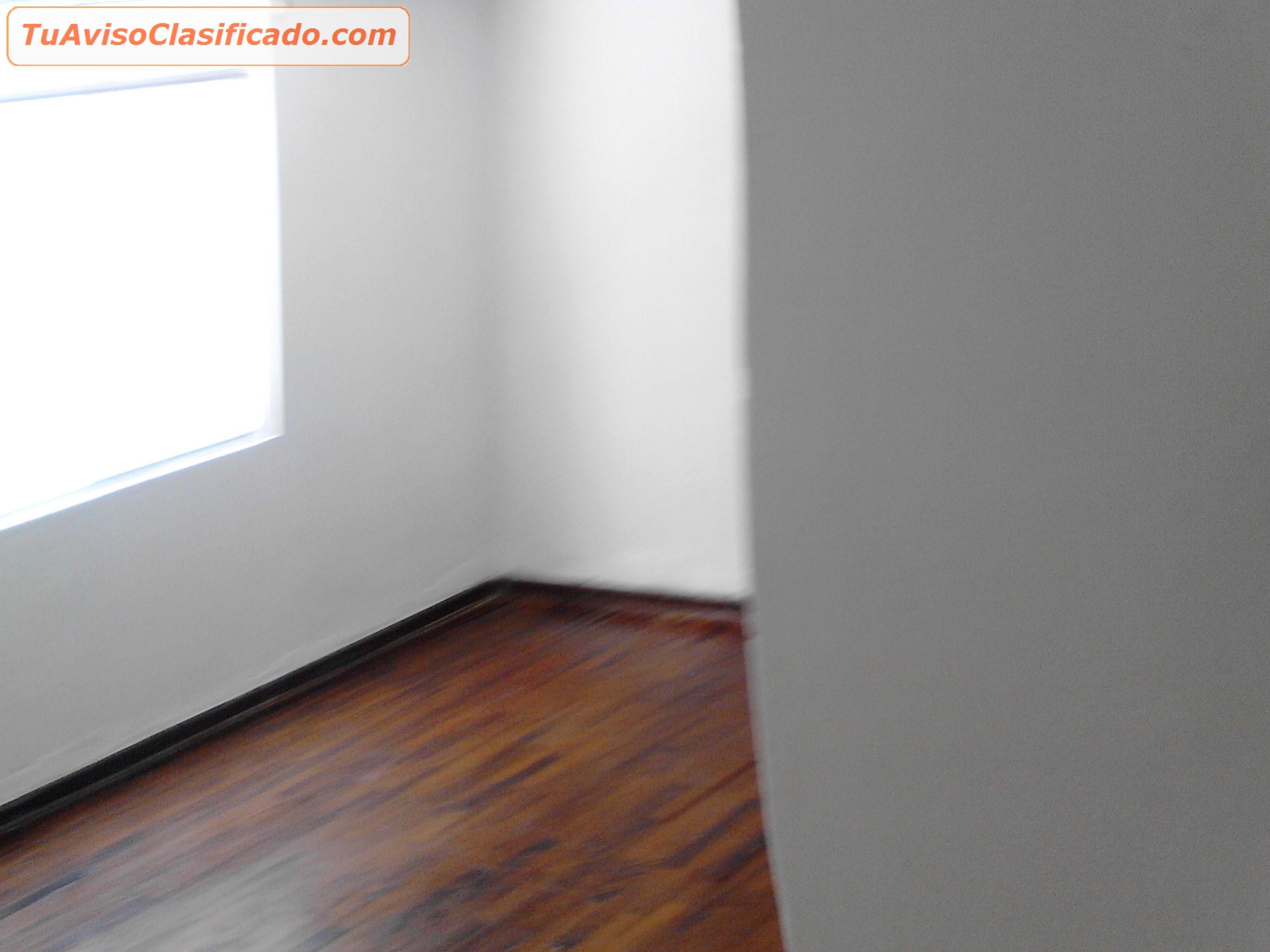 Alquiler de casa inmuebles y propiedades casa en for Alquiler casa en umbrete sevilla