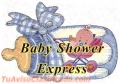 Baby Shower Express