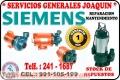 tecnicos-especializados-de-electrobombas-pedrollo-991-105-199-en-todo-lima-3177-2.jpg