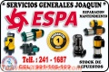 tecnicos-especializados-de-electrobombas-pedrollo-991-105-199-en-todo-lima-8369-3.jpg