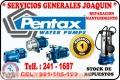 servicio-tecnico-espa-reparacion-de-bombas-de-agua-991-105-199-7137-3.jpg