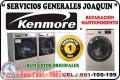 soluciones-tecnico-kenmore-lavasecas-refrigeradores-en-todo-lima-1691-1.jpg