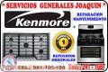 soluciones-tecnico-kenmore-lavasecas-refrigeradores-en-todo-lima-3184-3.jpg